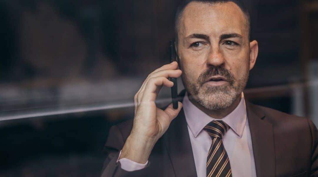 Hoe communiceer ik met mijn niet-betalende klant?
